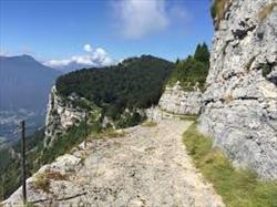 5 DICEMBRE - ORE 14.00 - Escursione Guidata Naturalistica