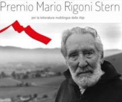 DOMENICA 18 GIUGNO - PREMIO MARIO RIGONI STERN PER LA LETTERATURA MULTILINGUE DELLE ALPI